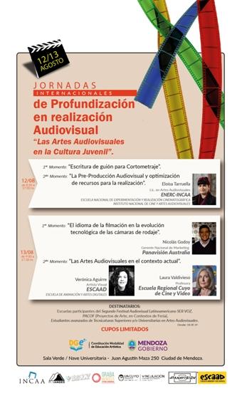 flyer_Jornadas Internacionales_Las artes Audiovisuales en la cultura juvenil_02