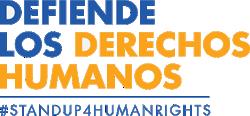 standup4humanrights-logo