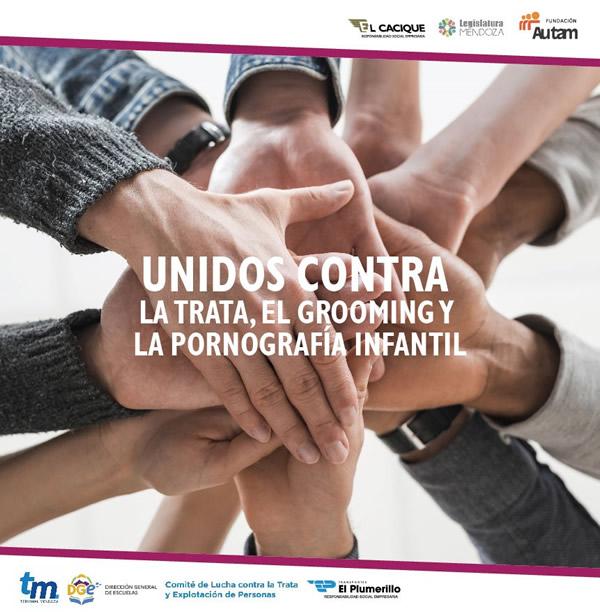 unidos_contra_trata