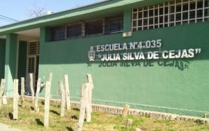 Esc-Cejas-1080x675