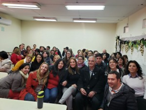 Escuela Faro 01