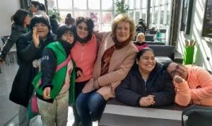 Inclusión laboral de personas con discapacidad_01