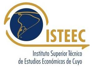 Logo_ISTEEC