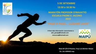 Maraton 2019_Profesor Stravatto_ Esc. Padre Iacnono_01