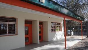Obras_Escuela Luján de las Viñas_05