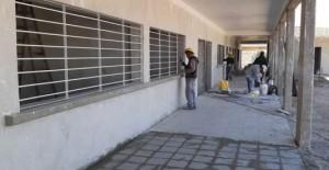 Obras_Escuelas Primarias San Martin_Nuevas_01