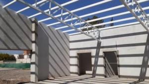 Obras_Escuelas Primarias San Martin_Nuevas_02