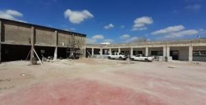 Obras_Escuelas Primarias San Martin_Nuevas_03