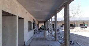 Obras_Escuelas Primarias San Martin_Nuevas_04