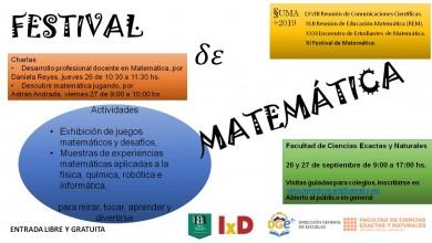 Poster_Festival_Matematica