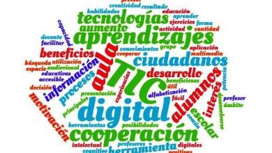 X Encuentro de Docentes que emplean las TIC en el Aula