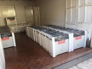 calefactores-15