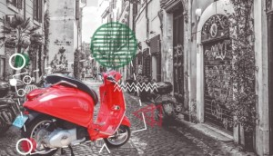 cortos-italiaimagen-aficheweb_01