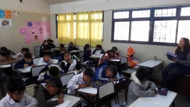 curso_escuela_escribebien_1