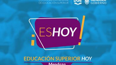 edsuperior_hoy