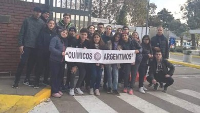 esc. Quimicos Argentinos-visita a Buenos Aires_01