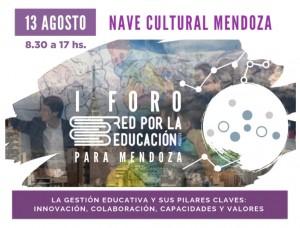 foro_educacion