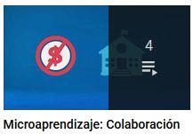 microaprendizaje - colaboracion