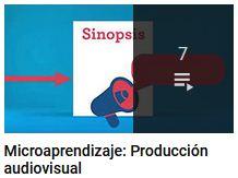 microaprendizaje-produccionaudiovisual