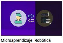 microaprendizaje-robotica