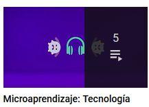 microaprendizaje-tecnologia