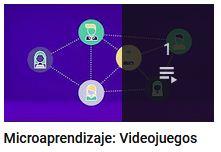microaprendizaje-videojuegos