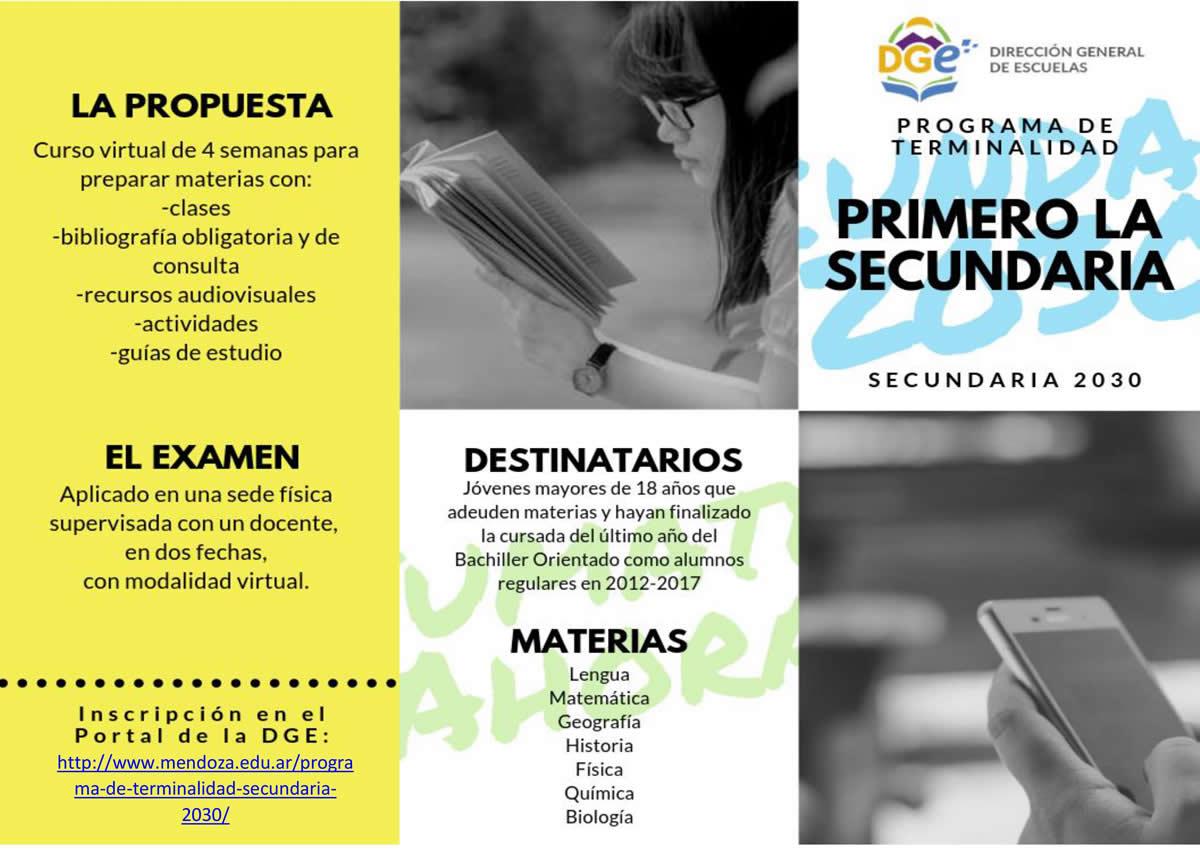 placa_terminalidad_sec_2030