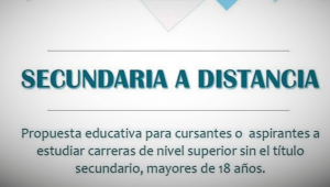 secundaria-a-distancia---sombreada
