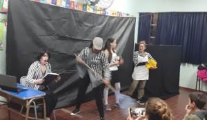 CEBJA _ Feria del Libro Lujan_03