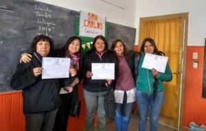 Concurso la escuela Escribe Bien_CEBJA 3-020_01
