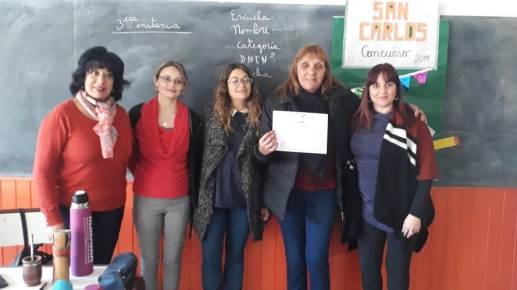 Concurso la escuela Escribe Bien_CEBJA 3-020_02