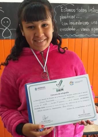Concurso la escuela Escribe Bien_CEBJA 3-020_04