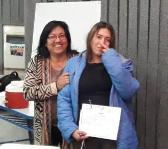 Concurso la escuela Escribe Bien_CEBJA 3-020_06