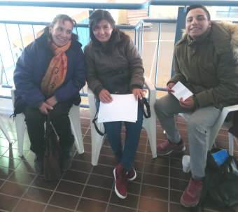 Concurso la escuela Escribe Bien_CEBJA 3-020_08