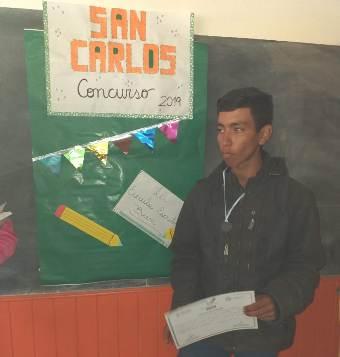Concurso la escuela Escribe Bien_CEBJA 3-020_09
