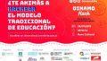Dinamo Hack_DESTACADA_03 FB