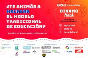 Dinamo Hack_DESTACADA_03 FB