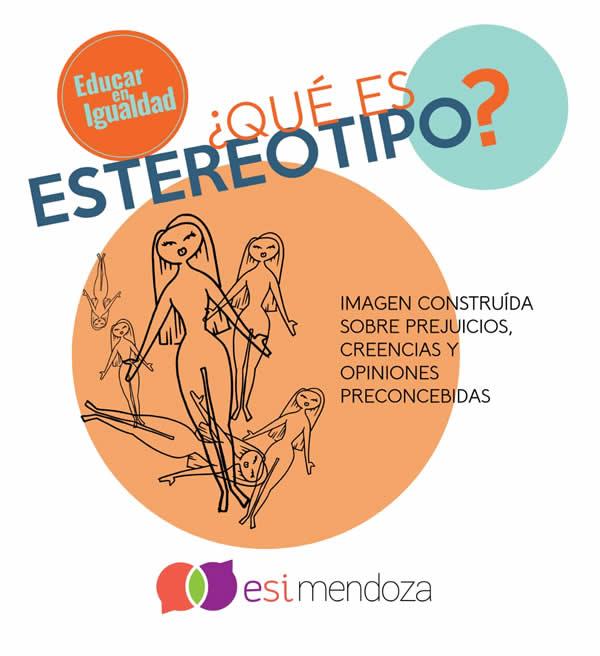 ESI_ESTEREOTIPO