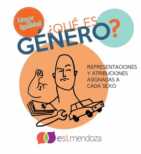 ESI_GENERO