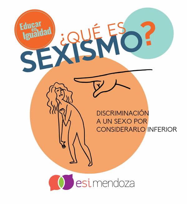ESI_SEXISMO
