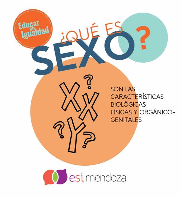 ESI_SEXO