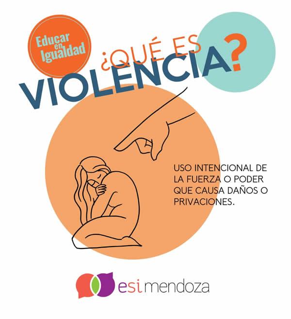 ESI_VIOLENCIA