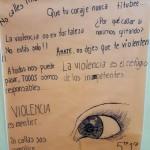 "Esc.4-228 ""Ingeniero Eugenio Izsaky_jornada de conciencia ciudadana_01"