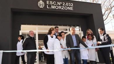Esc_borzone_inauguracion_2