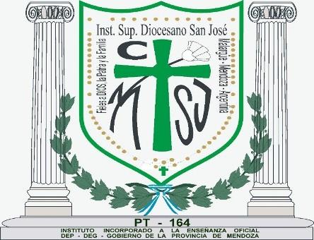 """IES """"Diocesano San José"""" _Ampliación del centro de salud_01"""