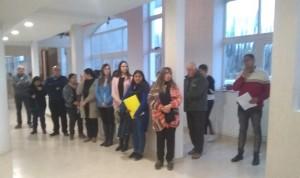 """IES """"Diocesano San José"""" _Ampliación del centro de salud_03"""