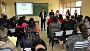 IES_TOMAS_GODOYCRUZ_Jornada_FISICA_QUIMICA