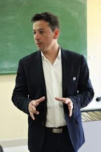 IES_TOMAS_GODOYCRUZ_Jornada_FISICA_QUIMICA_2