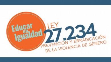 Ley_27234_placa_ESI