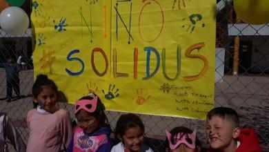 Solidus- Armanini día del niño - 1